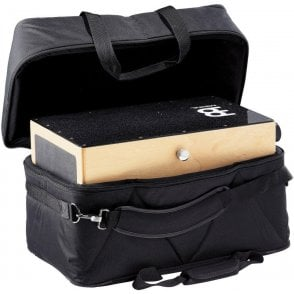 Meinl Cajon Bag - Pro Model