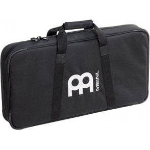 Meinl Chimes Bag - Pro Model