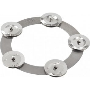 Meinl Ching Ring Jingles For Cymbals