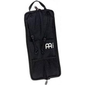 Meinl Compact Stick Bag