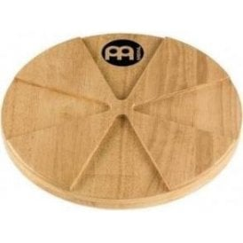 Meinl Conga Sound Plate CSP | Buy at Footesmusic