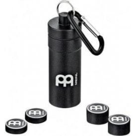Meinl Cymbal Tuners Pack