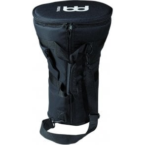 Meinl Darbuka Bag Pro MDOB | Buy at Footesmusic