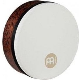 Meinl FD12TDTF Deep Shell Tar - True Feel Synthetic Head 12""
