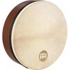 Meinl FD14BE Bendir - Real Skin Head 14""