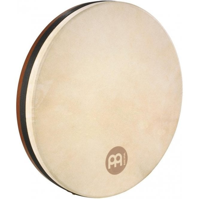 Meinl FD16BE Bendir - Real Skin Head 16""