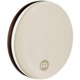 Meinl FD16BETF Bendir - True Feel Synthetic Head 16""