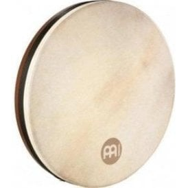 "Meinl FD16T Tar 16"" Real Skin Head"