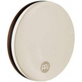 "Meinl FD16TTF Tar 16"" True Skin Synthetic Head"