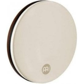 "Meinl FD18TTF Tar 18"" True Skin Synthetic Head"