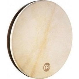 "Meinl FD20T Tar 20"" Real Skin Head"