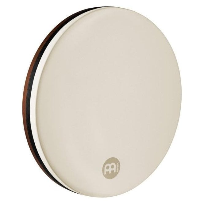 "Meinl FD20TTFTar 20"" True Skin Synthetic Head"
