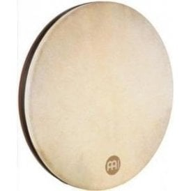 "Meinl FD22T  Tar 22"" Real Skin Head"