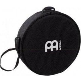 "Meinl Frame Drum Bag 16"" MFDB16 