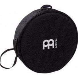 "Meinl Frame Drum Bag 18"" MFDB18 