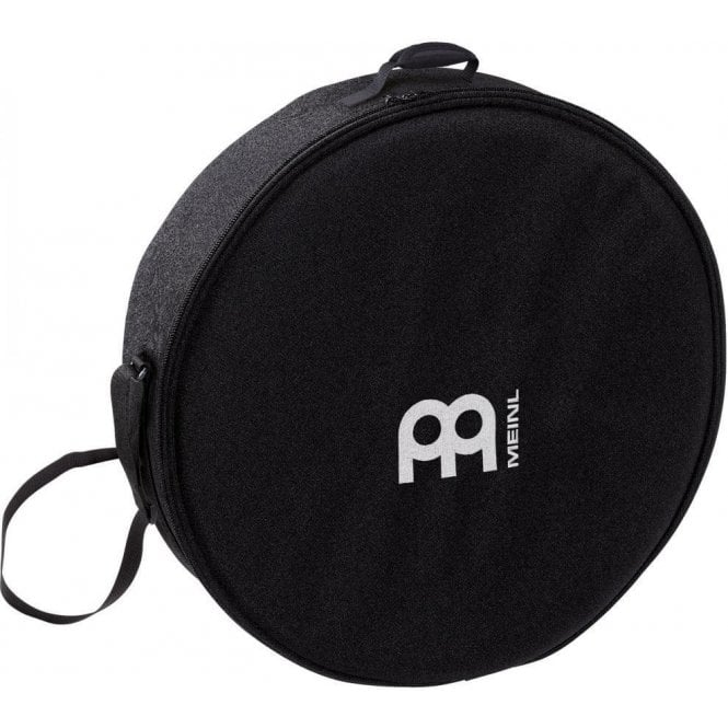 "Meinl Frame Drum Bag 20"" MFDB20 