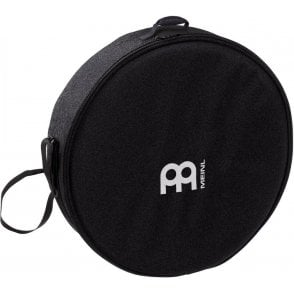 "Meinl Frame Drum Bag 22"" MFDB22 