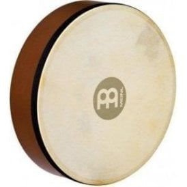 "Meinl Hand Drum Real Skin Head 10"" HD10AB 