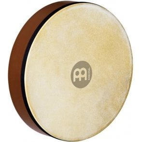 "Meinl Hand Drum Real Skin Head 12"" HD12AB 