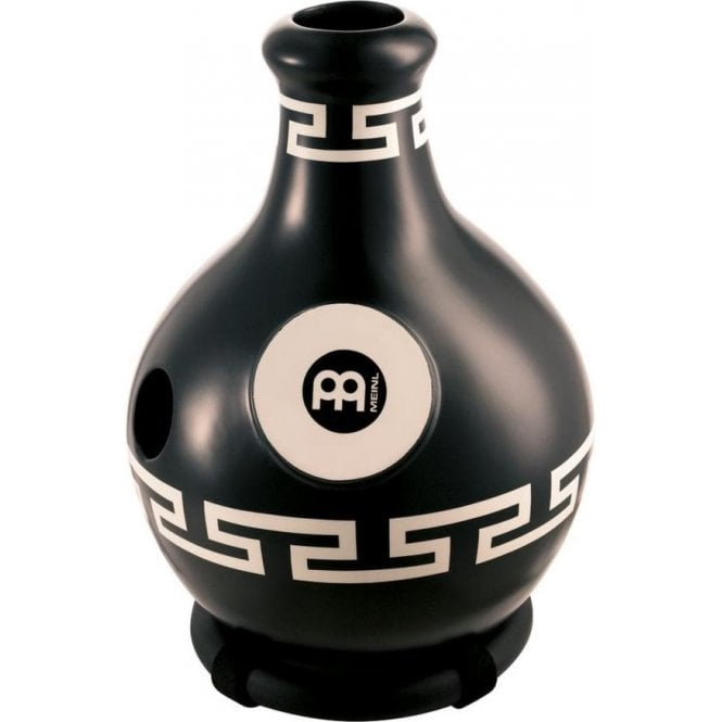 Meinl Ibo Drum Fibreglasss Tri Sound ID4BKO | Buy at Footesmusic
