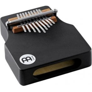 Meinl KA9WWBK Wah Wah Kalimba | Buy at Footesmusic