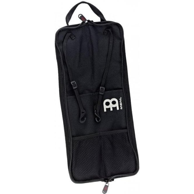 Meinl MCSB Compact Stick Bag