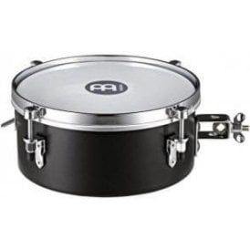 Meinl MDST10BK Timbale Snare