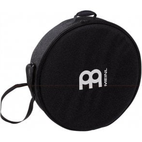 Meinl MFDB16 Frame Drum Bag 16""