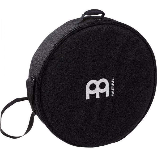 Meinl MFDB18 Frame Drum Bag 18""
