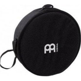Meinl MFDB20 Frame Drum Bag 20""