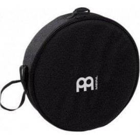 Meinl MFDB22 Frame Drum Bag 22""