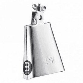 "Meinl STB55 Realplayer Steel 5.5"" Cowbell"
