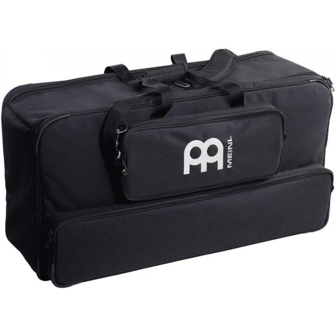 Meinl Timbale Bag - Pro Model