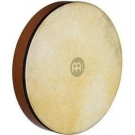 MeinlHD16AB  Hand Drum - Real Skin Head 16""