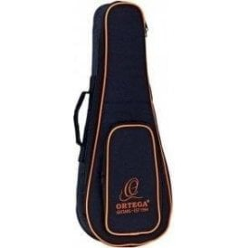 Ortega Tenor Ukulele Bag