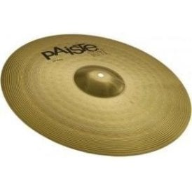 "Paiste 101 20"" Ride Cymbal P101RDE20 