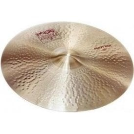 "Paiste 2002 20"" Heavy Ride Cymbal"
