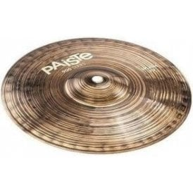 "Paiste 900 Series 10"" Splash Cymbal"