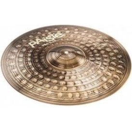 "Paiste 900 Series 20"" Heavy Ride Cymbal"