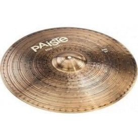 "Paiste 900 Series 22"" Ride Cymbal"