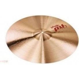 "Paiste PST7 20"" Light Ride Cymbal PST7LRD20 