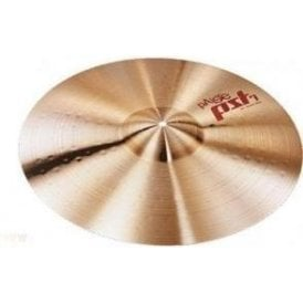 "Paiste PST7 Series 20"" Heavy Ride Cymbal"