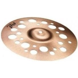 "Paiste PSTX 10"" Swiss Splash Cymbal PSTXSWSPL10 