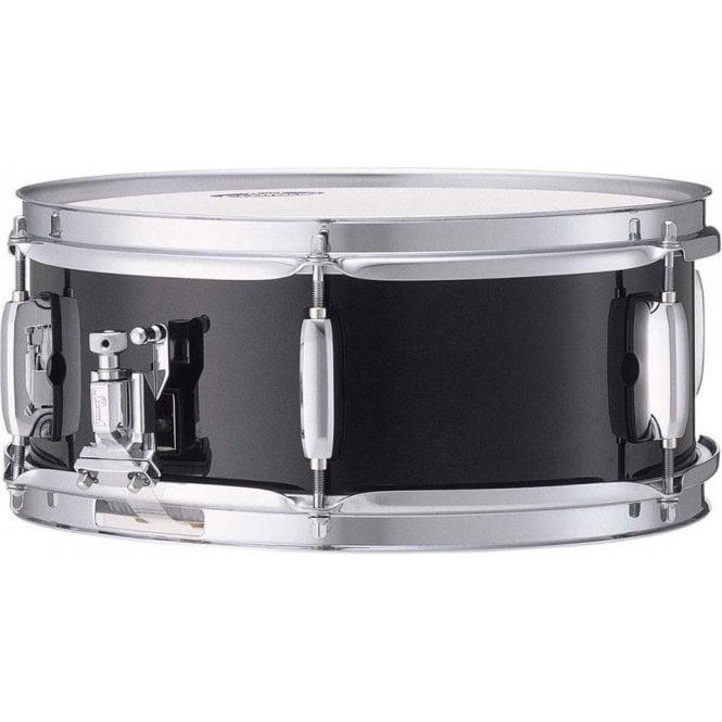 Pearl 12x5 Fire Cracker Wood Shell Snare Drum