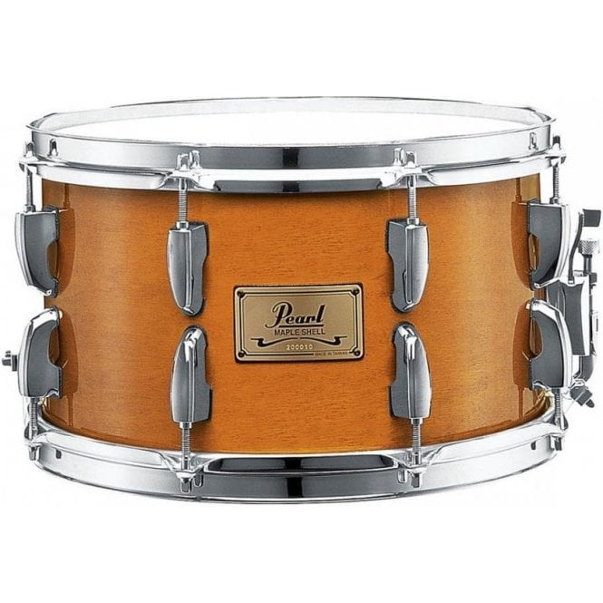 Pearl 12x7 Soprano Piccolo Snare Drum M1270 | Buy at Footesmusic
