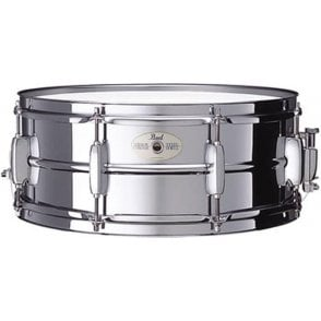Pearl 14x5.5 Steel Shell Sensitone Model