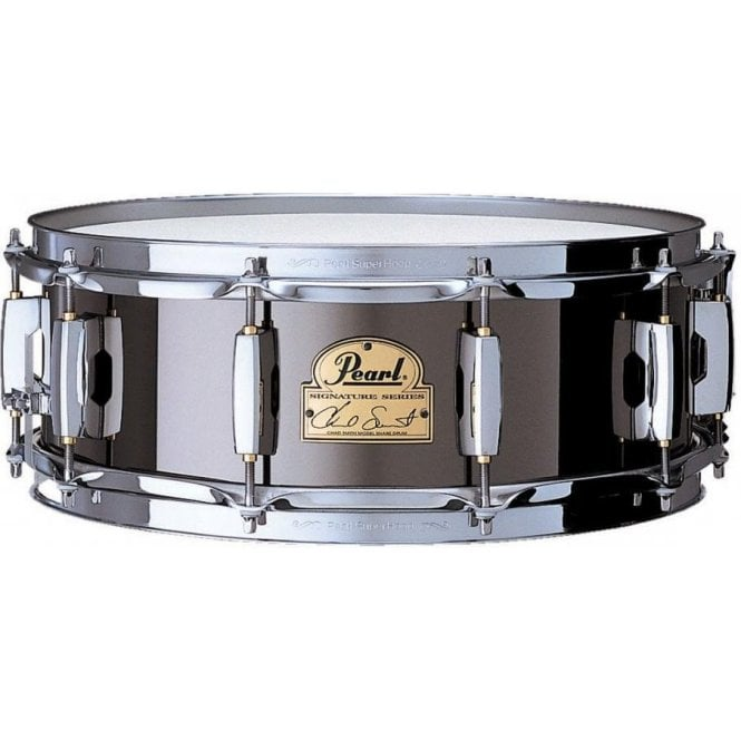 Pearl 14x5 Chad Smith Model Snare Drum