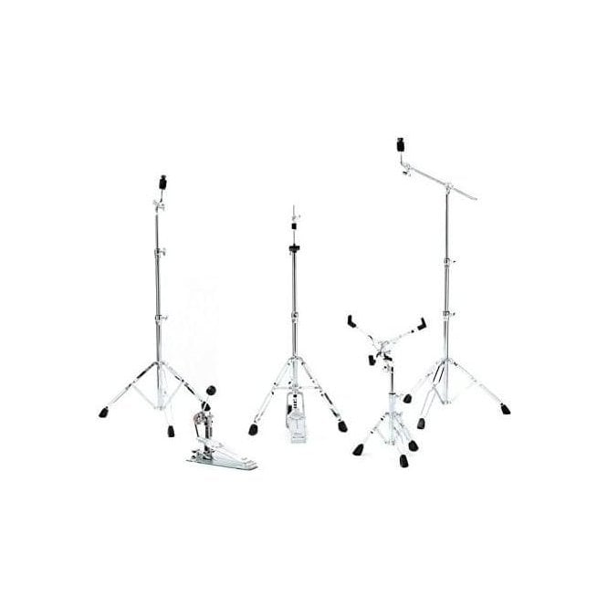 Pearl 830 Series Hardware Stands Pack
