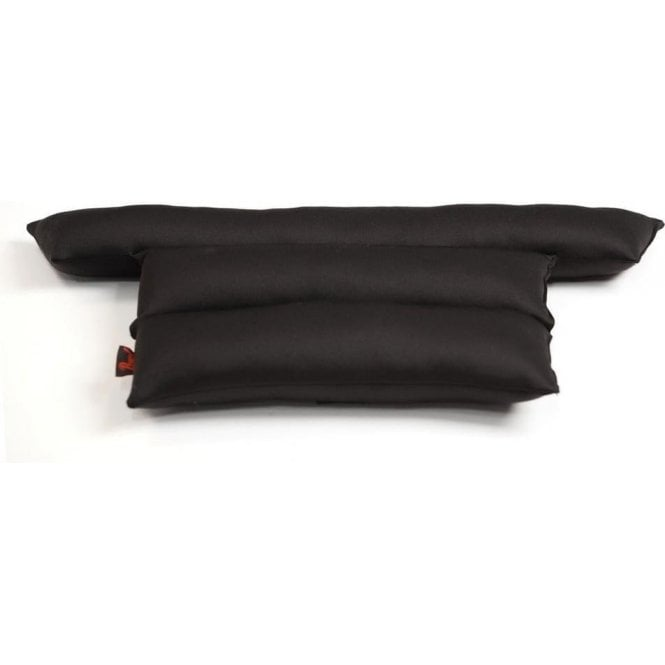 Pearl Bass Drum Muffler -  Damping Pillow ( Black )