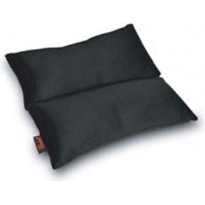 Pearl Bass Drum Muffler -  Small Damping Pillow ( Black )